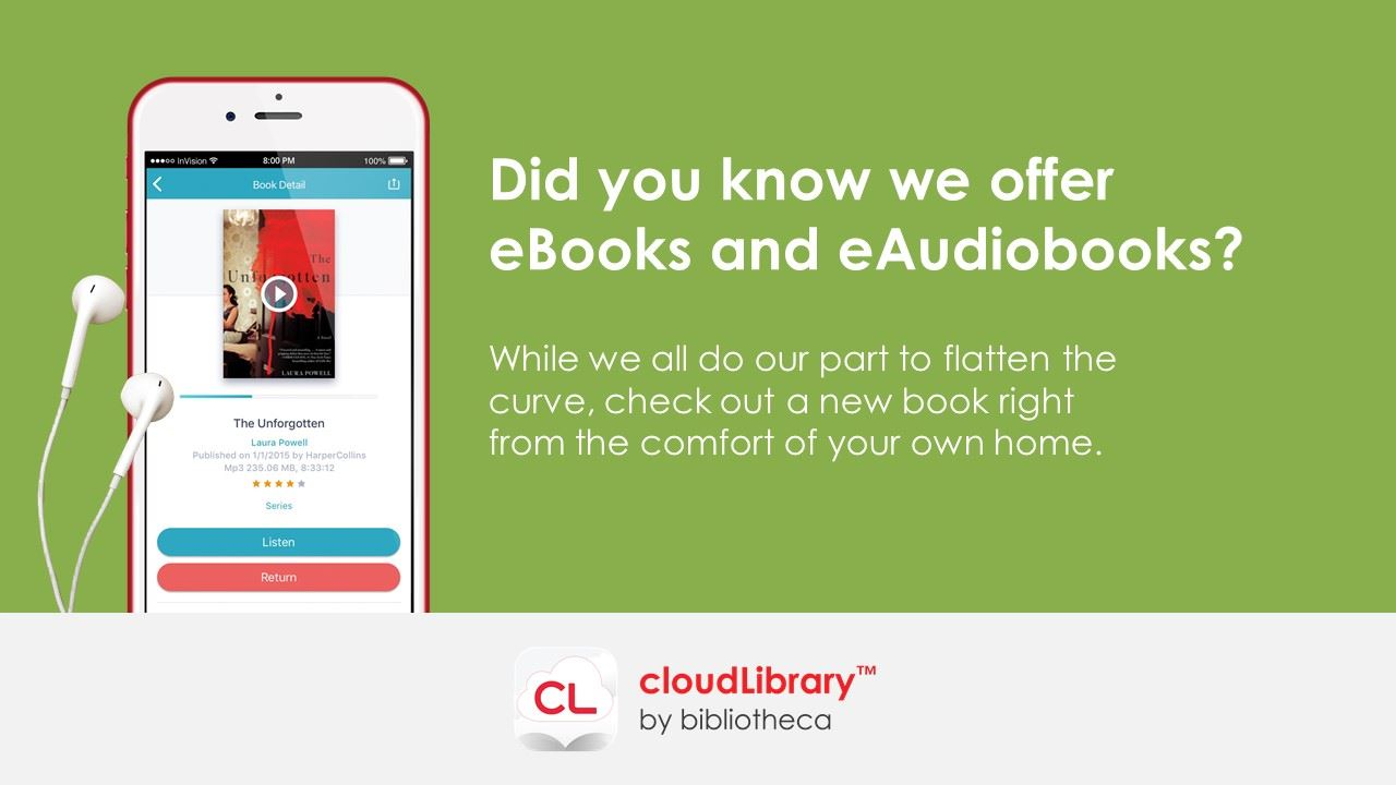 cloudLibrary_web_images_01