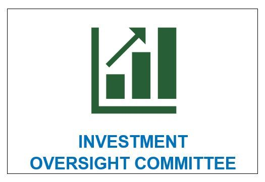 Investment Oversight